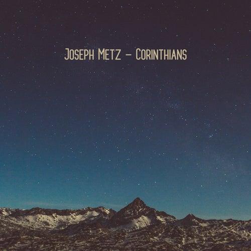 Corinthians by Joseph Metz