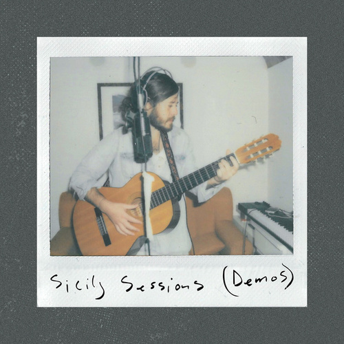 Sicily Sessions (Demos) by Other Lives