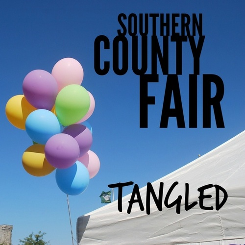 Tangled by Southern County Fair