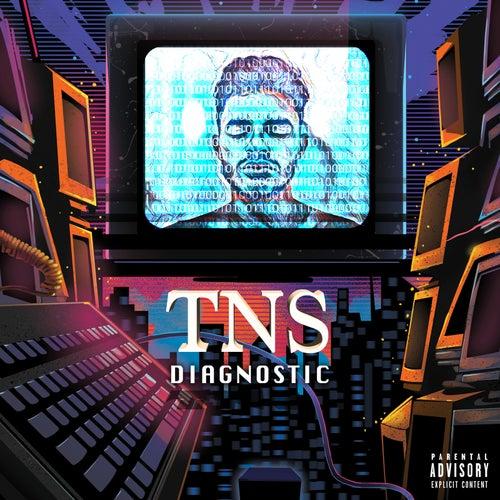 Diagnostic de TNS