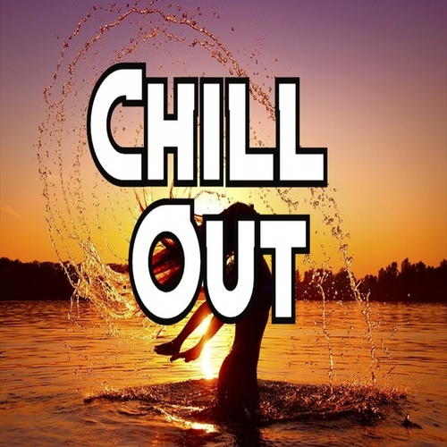 Chill Out by Chill Relax