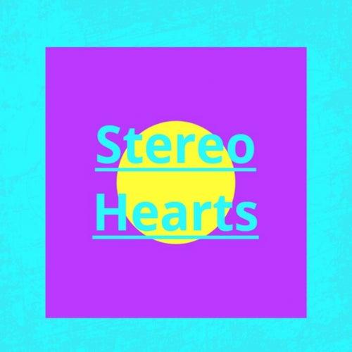 Stereo Hearts de Chill Relax