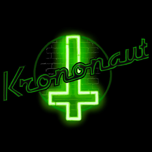 The Unholy Masquerade by Krononaut