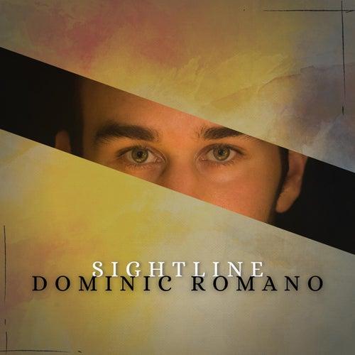 Sightline de Dominic Romano