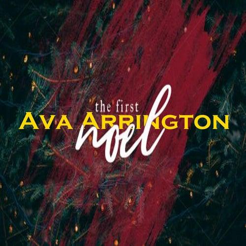 The First Noel de Ava Arrington