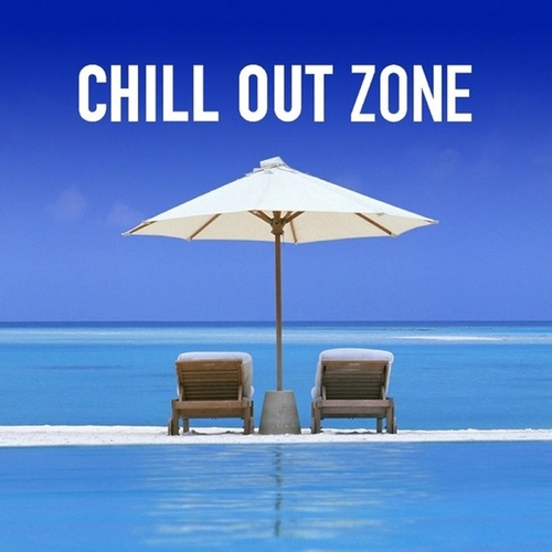 Chill out Zone by Chill Relax