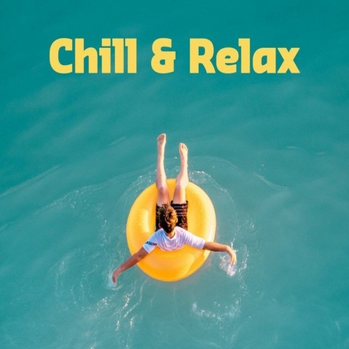 Chill & Relax de Chill Relax