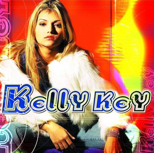 Kelly Key de Kelly Key