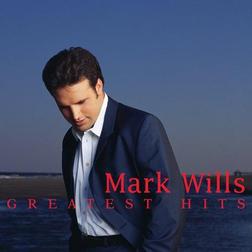 Greatest Hits von Mark Wills