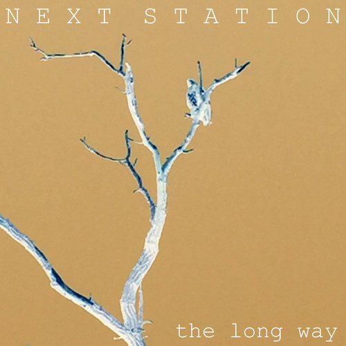 The Long Way by Next Station