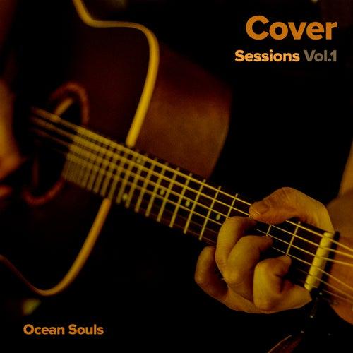 Cover Sessions, Vol. 1 (Acoustic Version) de Ocean Souls