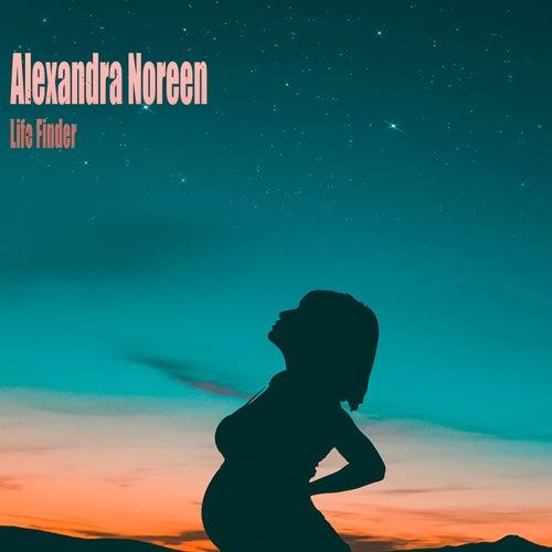 Life Finder di Alexandra Noreen