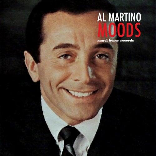 Moods by Al Martino