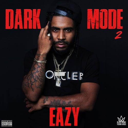 Dark Mode 2 de Eazy