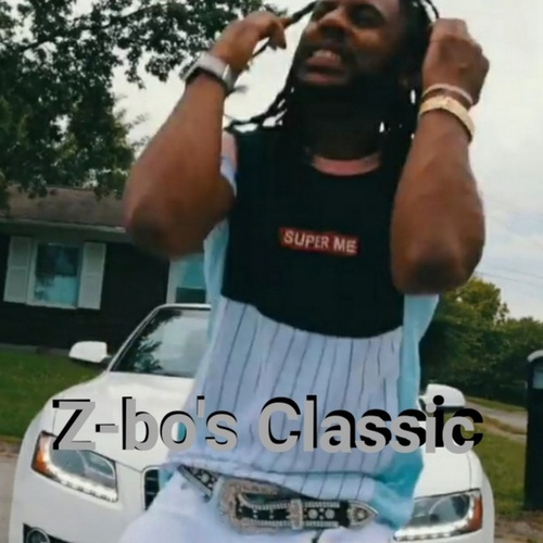 Z-bo's Classic by Z'no Dolo