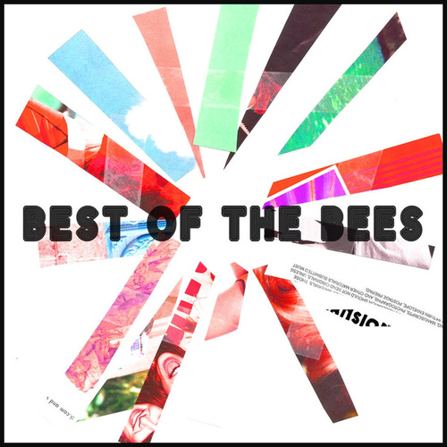 Best of the Bees (10th Anniversary Edition) by The Mansions