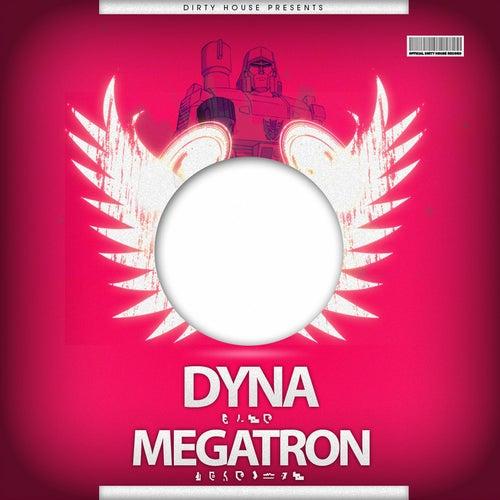 Megatron van Dyna