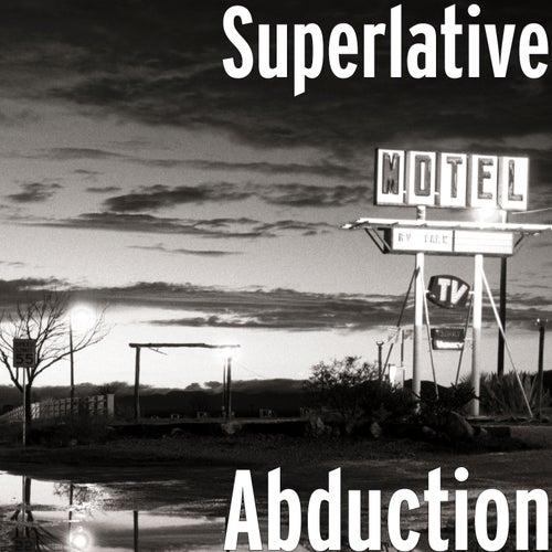Abduction de Superlative