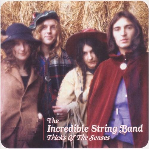 Tricks of the Senses de The Incredible String Band