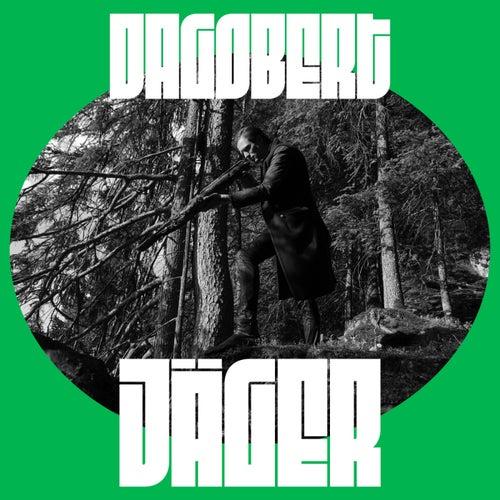 Jäger von Dagobert