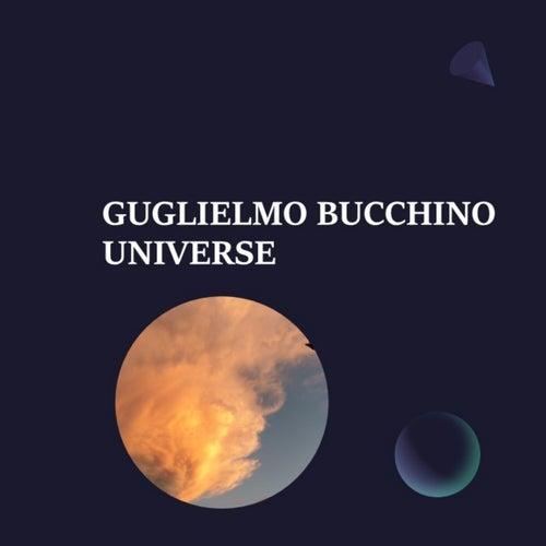Universe von Guglielmo Bucchino
