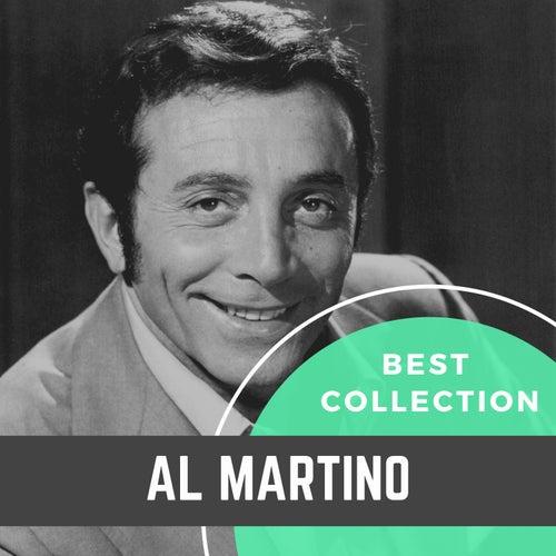 Best Collection Al Martino by Al Martino