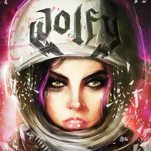 Wolfy von Wolfy
