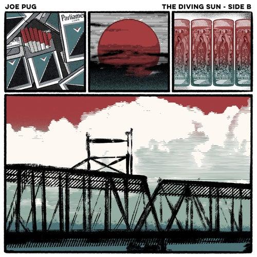 The Diving Sun (Side B) by Joe Pug