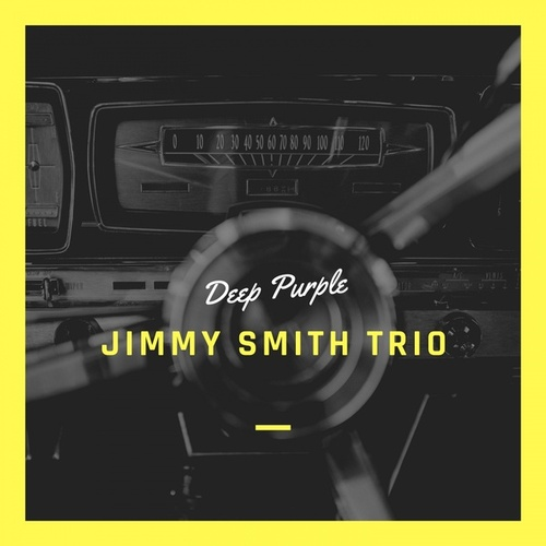 Deep Purple de Jimmy Smith