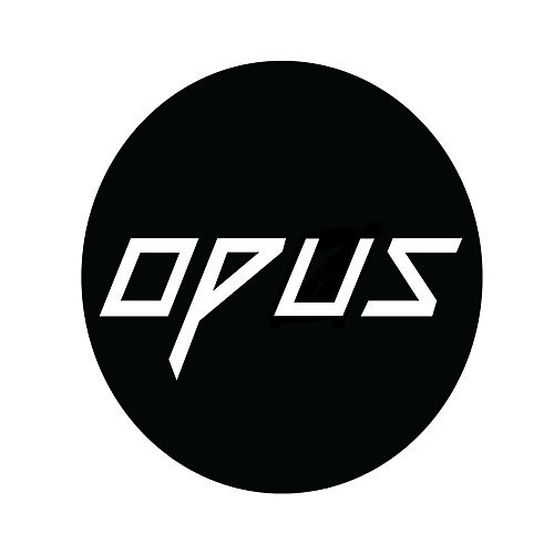 Opus Label One by Various Artists