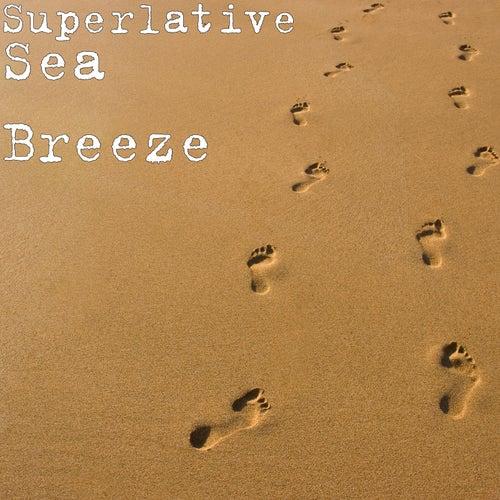 Sea Breeze de Superlative