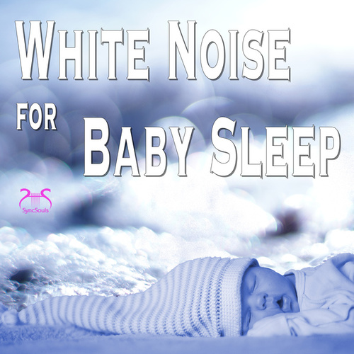 White Noise for Baby Sleep von Max Relaxation
