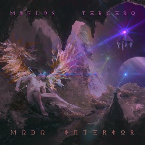 Modo Interior by Miklos Tercero