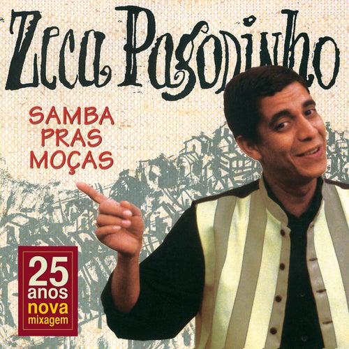Samba Pras Moças (Remastered) de Zeca Pagodinho