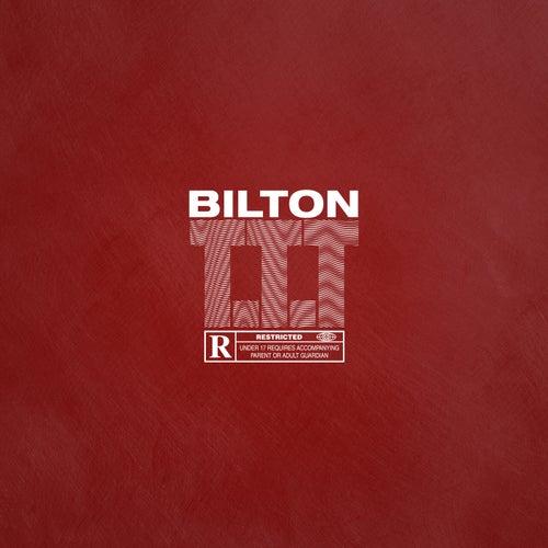 T.T.T de Bilton