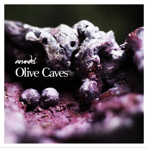 Olive Caves - EP de Arundel