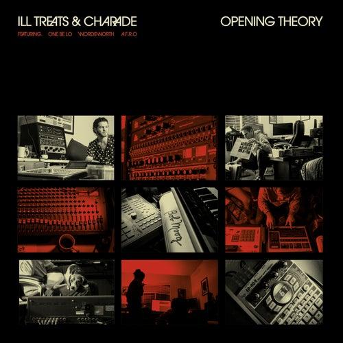Opening Theory by Ill Treats