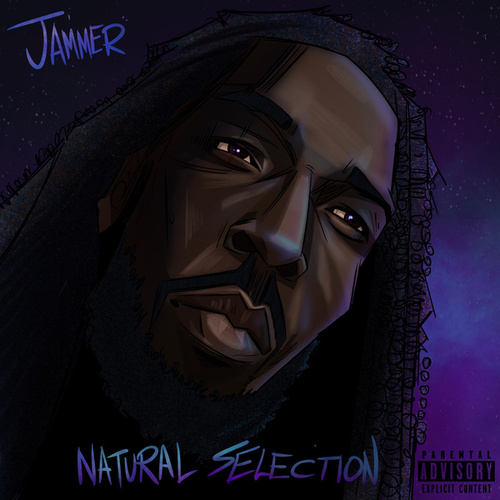 Natural Selection by Jammer