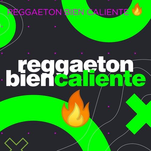 Reggaeton Bien Caliente by Various Artists