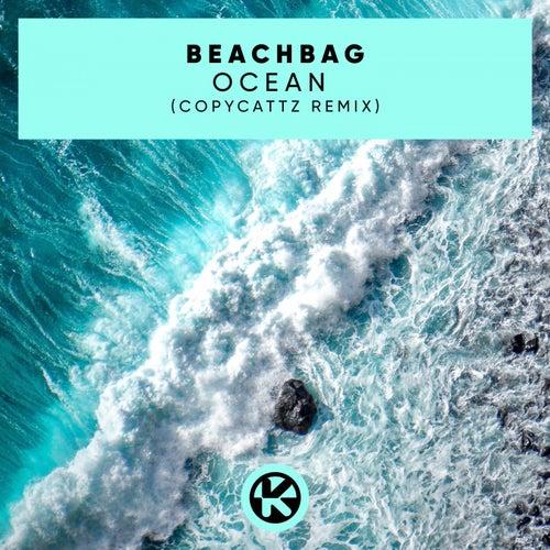 Ocean (Copycattz Remix) von Beachbag