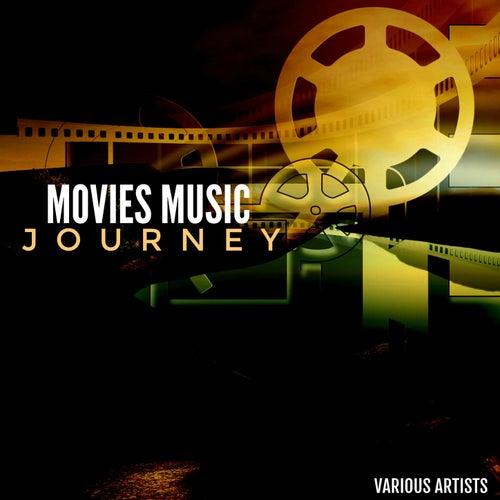Movies Music Journey de Various Artists