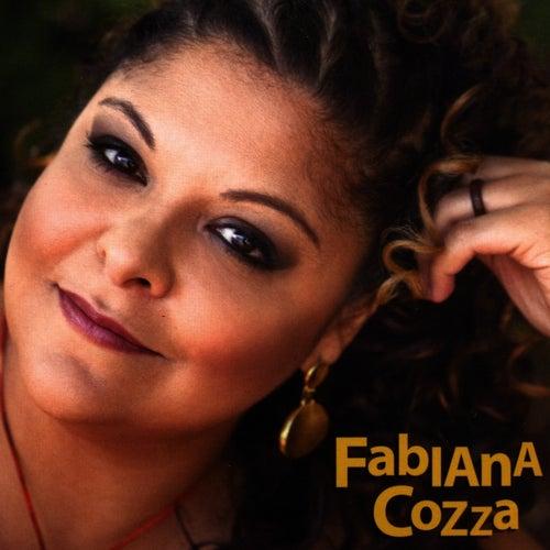 Fabiana Cozza de Fabiana Cozza