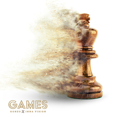 Games by Gonzo