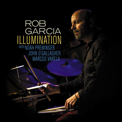 Illumination by Rob Garcia