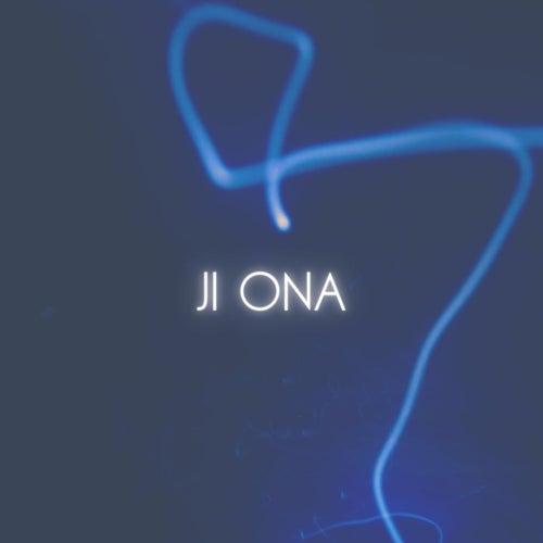 Why / Electricity. fra Ji Ona