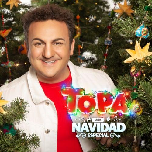 Topa, Una Navidad Especial by Diego Topa