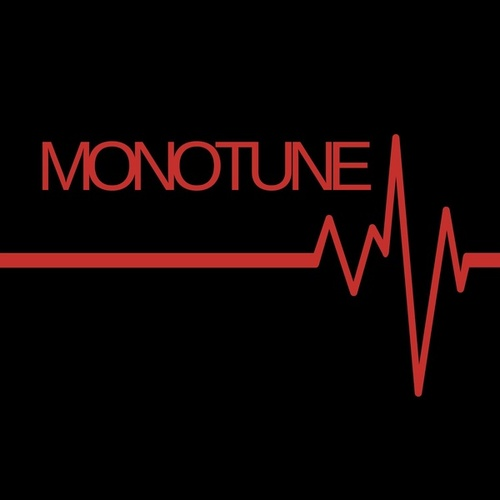 Monotune by Dj Xdex