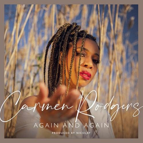 Again and Again von Carmen Rodgers
