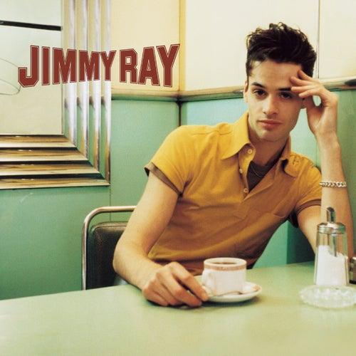 Jimmy Ray de Jimmy Ray