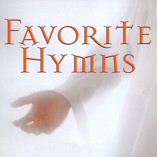 Favorite Hymns de Various Artists